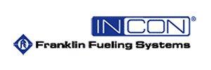 Franklin Fueling Systems INCON
