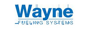 waynefuelingsystems