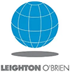https://www.smecorp.com/wp-content/uploads/2020/11/leighton.png